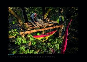 02_kalender_vorlage_feb_INSTA